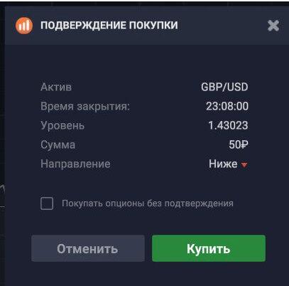 kak-mozhno-zarabotat-deneg-s-nulya-2