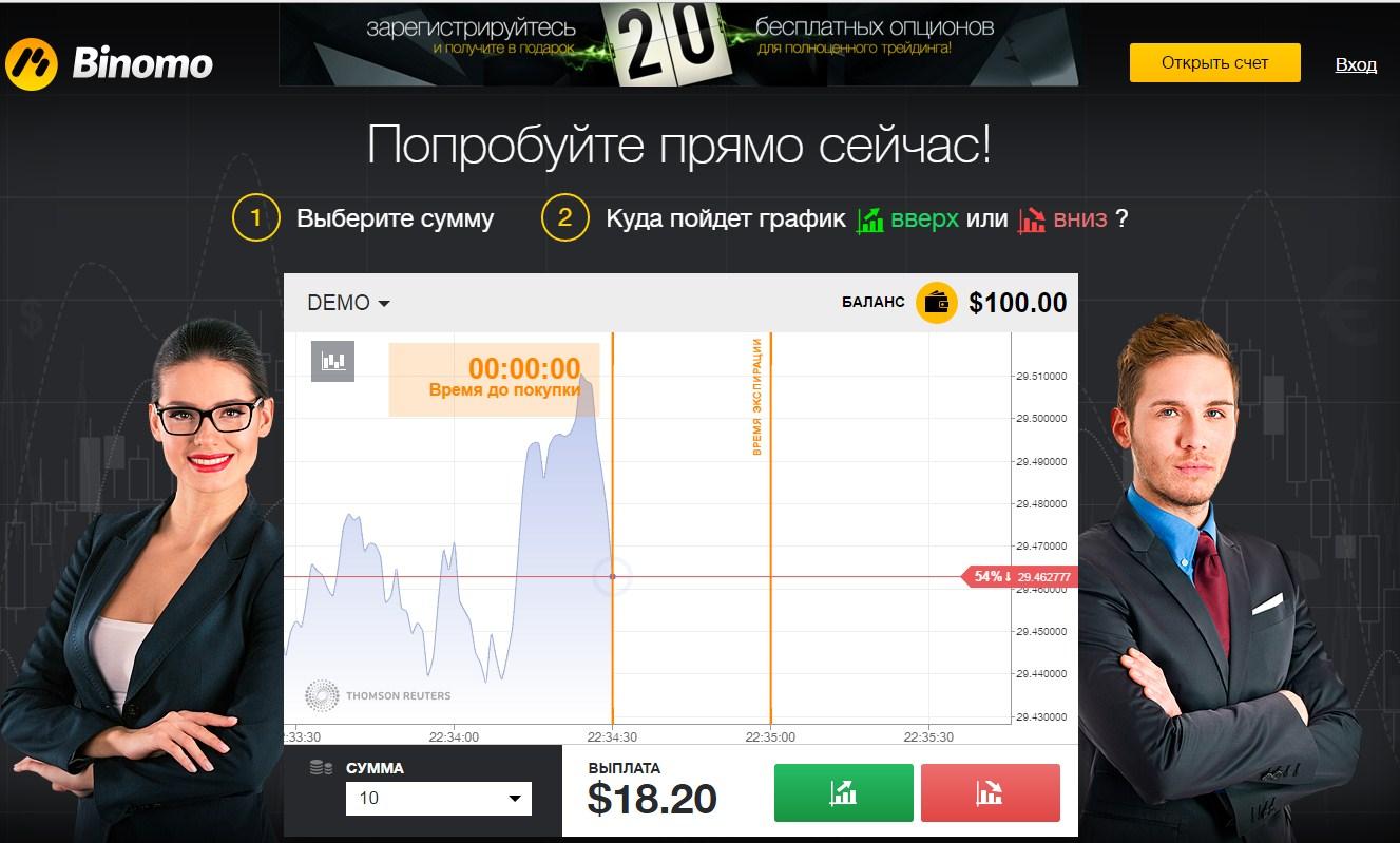 Форум надежный брокер бинарных опционов как начать майнить криптовалюты 2019