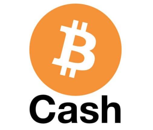 bitcoin выглядит адрес как-6
