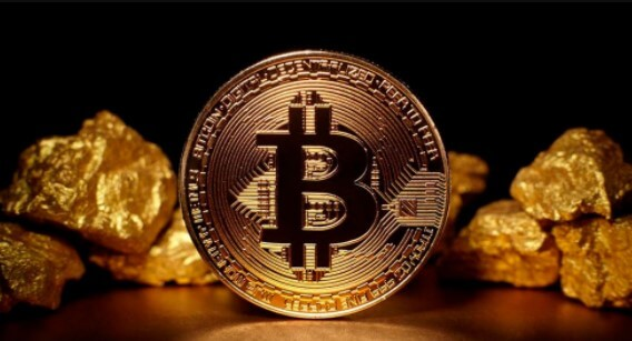 Bitcoin виды-5