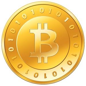 как заработать криптовалюта
