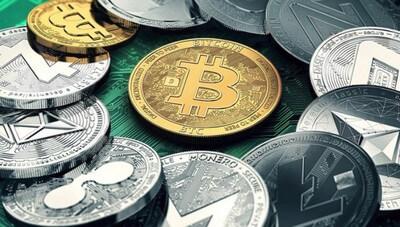 Криптовалюты - как купить