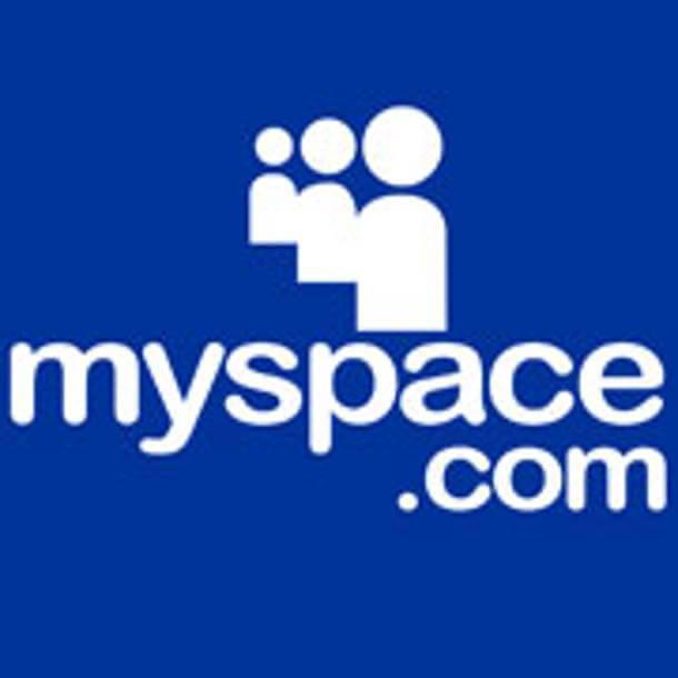 My space pics 62