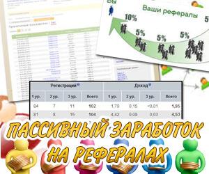букмекерские конторы онлайн ставки на спорт