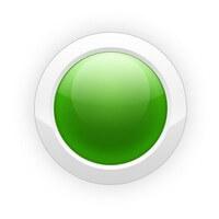Как сделать кнопку для сайта со ссылкой античит nocheatz для сервера css